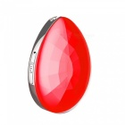 D19-Micro-GPS-Tracker-Precise-Positioning-Anti-lost-Two-Way-Call-Tracker-Red