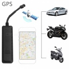 Mini-G900-Car-Motorcycle-Realtime-Tracking-Device-System-GPS-Tracker