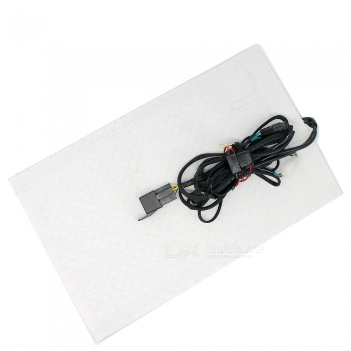 Car-Heating-Cushion-Seat-Heating-Upgrade-Heat-Pad-12V-Universal-Modified-Electric-Heating-Backrest-Heater