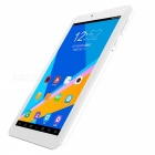 "Binai X7 3G Quad-Core Android 6.0 Wi-Fi GPS 3G 7"" Tablet PC with 1GB RAM, 8GB ROM - White"