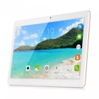 "Binai Mini10 Octa-Core Android 7.0 10.1"" Tablet PC with 2GB RAM, 32GB ROM - Golden"
