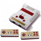 HD-Video-Handheld-Wireless-Game-Console-Machine-with-Double-Controller-Handles