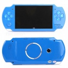 43-Inches-8GB-Handheld-Game-Console-Support-1000-Classic-Games-Blue