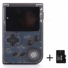 32-Bit-Retro-Classic-Mini-Portable-Handheld-Game-Console-Machine-with-8GB-Memory-Card-Black