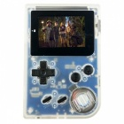 32-Bit-Retro-Classic-Mini-Portable-Handheld-Game-Console-Machine-White