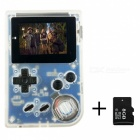 32-Bit-Retro-Classic-Mini-Portable-Handheld-Game-Console-Machine-with-8GB-Memory-Card-White