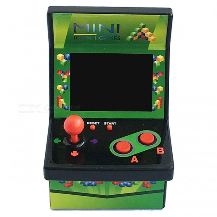 Mini-Handheld-Game-Console-Arcade-Joystick-Built-In-Classic-108-Video-Game-Player