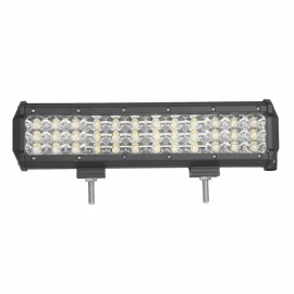 MZ-12-Inches-Tri-Row-108W-Combo-10800LM-LED-Work-Light-Bar-for-Off-road