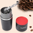 ALOCS-CW-K16-Outdoor-Tableware-Portable-Coffee-Maker-4-in-1-Stainless-Steel-Camping-Manual-Easy-Coffee-Grinder-Camping-Tableware