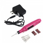 Mini-Electric-Drill-Engraving-Pen-Carving-Polishing-Grinding-Tool-Variable-Speed-Electric-Tools-US-Plug