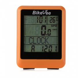 Multi-Function-Wireless-Waterproof-Bike-Stopwatch