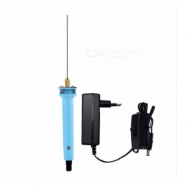 ZHAOYAO-10cm-Pen-Needle-Type-Electric-Hot-Wire-2-in-1-Foam-Cutter-with-Power-Supply-for-Art-Model-Making
