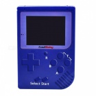 Mini-Handheld-Game-Console-Blue