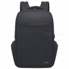 DTBG-Water-Resistant-Large-Capacity-Business-Laptop-Backpack-with-USB-Charging-Port-for-173-Inches-Laptop-Black