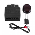 Car-Global-GPS-Tracker-Vehicle-OBD-GPS-GSM-GPRS-Tracker-Real-Time-Tracking