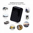 G200-GPS-Tracker-Magnetic-Waterproof-GSM-GPS-Locator-Anti-Theft-Tracking