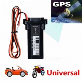 Mini-Universal-Waterproof-GSM-GPS-Tracker-Car-Motorcycle-Vehicle-Tracking-Device