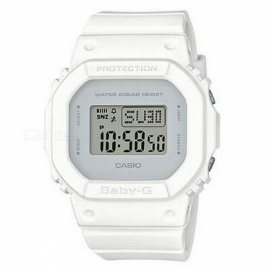 Casio-Baby-G-BGD-560CU-7-Military-Inspired-Series-Unisex-Digital-Sports-Watch