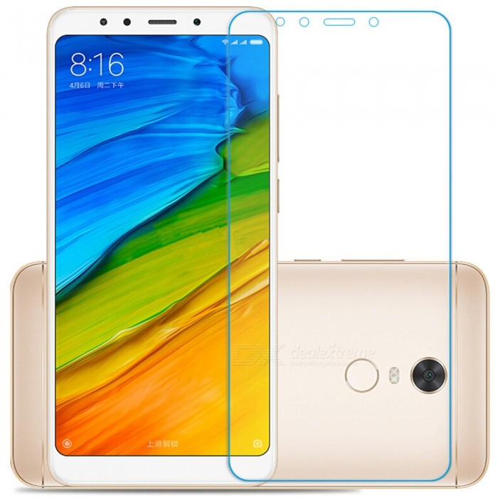 ASLING 2.5D Arc Edge Tempered Glass Screen Film for Xiaomi Redmi 5 PlusScreen Protectors<br>ColorTransparentModelASL-Redmi 5 PlusMaterialTempered glassQuantity1 pieceCompatible ModelsRedmi 5 PlusFeatures2.5D,Fingerprint-proof,Scratch-proof,Tempered glassPacking List1 x Tempered Glass Film1 x Cleaning Cloth1 x Professional Screen Wipe Towelette1 x Alcohol Prep Pad<br>