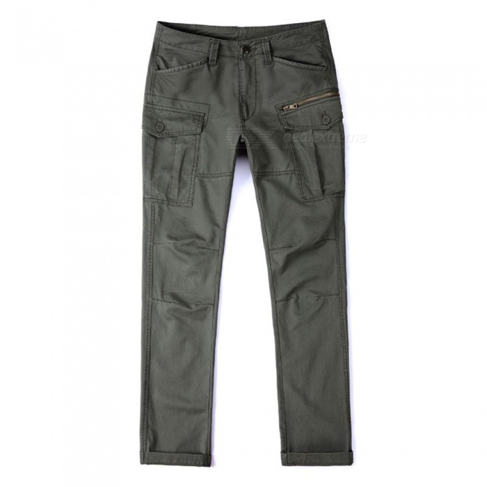 CTSmart 1686 Spring Summer Mens Casual Outdoor Slim Quick-Dry Pants Trousers - Army Green (31)Pants and Shorts<br>ColorArmy GreenSize31Model1686Quantity1 pieceShade Of ColorGreenMaterialCottonStyleSportsWaist Girth78 cmInseam78 cmHip Girth105 cmTotal Length80 cmPacking List1 x Pants<br>