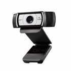 Logitech-C930E-1920-x-1080-HD-Webcam-Garle-Zeiss-Lens-Certification-with-4Time-Digital-Zoom-Support-Official-Verification-for-PC-usb