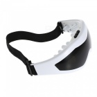 ZHAOYAO-Electric-Magnetic-Vibration-Eye-Massager-for-Sinus-Forehead-Eye-Relax