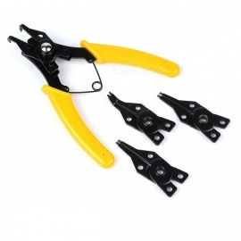 Four-In-One-Multi-Function-Snap-Ring-Clamp-Four-Ring-Retaining-Ring-Clamp-Spring-Clamp-Shaft-Spring-Disassembly-For-Internal-Use