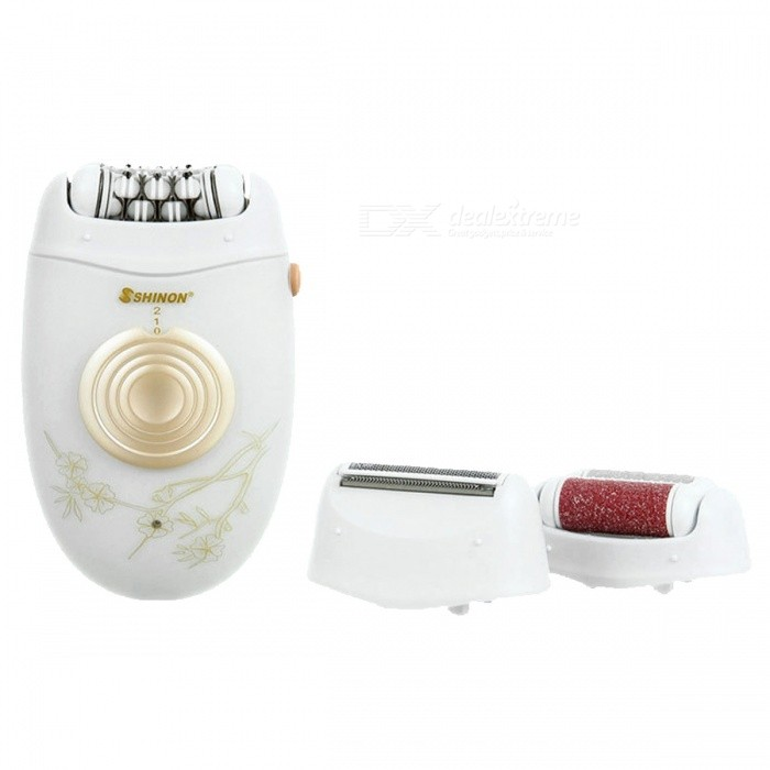 3-in-1-Depilator-Rechargeable-Multifunctional-Women-Shaver-Electric-Epilator-Hair-Removal-Foot-Care-Tool