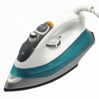 220V-1600W-Hand-Held-Household-Steam-Electric-Iron-for-Wrinkles-Clothes-and-Trousers-AU-Plug