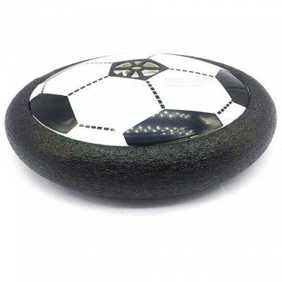 Family Entertainment Suspended Floating Football Interactive Playing Toy