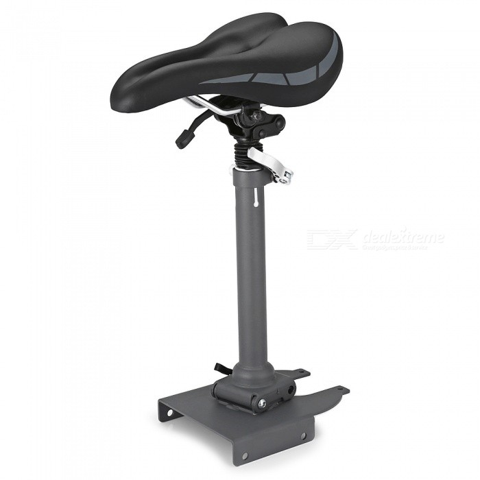 Premium-Silicone-Seat-Cushion-for-Xiaomi-Two-Wheeled-Scooter
