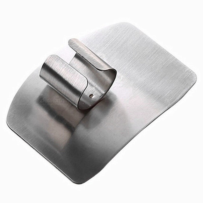 Steel Cutter South Africa: Universal Stainless Steel Finger