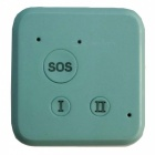 Mini-Waterproof-GPS-Tracker-GSMGPRS-Real-Time-Tracking-Device-Locator-with-Pet-Collar-for-Kids-Pets-Vehicles-Blue