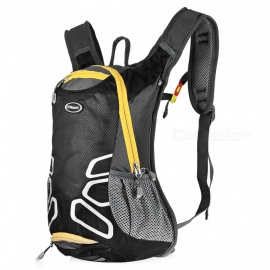CTSmart-1701-Multi-Functional-Outdoor-Riding-Mountain-Climbing-Helmet-Bag-Sports-Leisure-Backpack-with-Survival-Whistle
