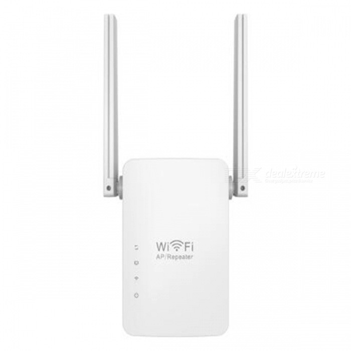 300Mbps-Wireless-Repeater-80211-Wireless-N-AP-Range-Signal-Extender-Booster