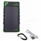 ZHAOYAO-Waterproof-8000mAh-DC-5V-Dual-USB-Solar-Power-Bank-Charger-with-20-2835-SMD-LEDs-White-Light-Black-2b-Green