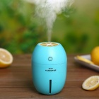 NM001-Creative-Lemon-Style-USB-Mini-Ultrasonic-Mute-Air-Humidifier-for-Home-Car-or-Office-Blue