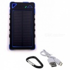 ZHAOYAO-Waterproof-8000mAh-DC-5V-Dual-USB-Solar-Power-Bank-Charger-with-20-2835-SMD-LEDs-White-Light-Black-2b-Blue