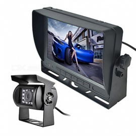 OJADE-7-Monitor-with-Wireless-170-Degree-HD-Bus-Car-Rear-View-Camera-High-Definition-Wide-Angle-Waterproof-CMD-Camera