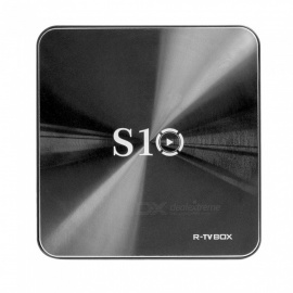 S10-Android-71-HD-4K-Smart-TV-Box-with-3GB-RAM-64GB-ROM