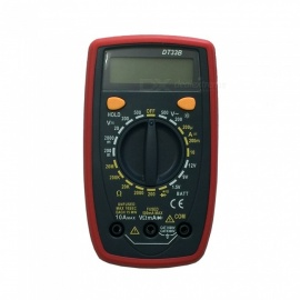 DT33B-LCD-Handheld-Digital-Multimeter-for-Home-and-Car