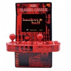 CT-881-Mini-Double-Handheld-Game-Machine-Red-2b-Black