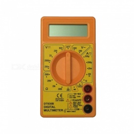 DT830B-LCD-Handheld-Digital-Multimeter-for-Home-and-Car