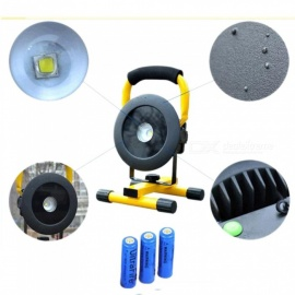 ZHAOYAO-30W-CREE-XM-L-L2-LED-Portable-Floodlight-Work-Light-for-Fishing-Camping-Emergency-Use