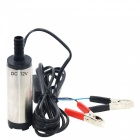 12V-DC-Diesel-Fuel-Water-Oil-Car-Camping-Fishing-Submersible-Transfer-Pump-Power-Tool-Accessories