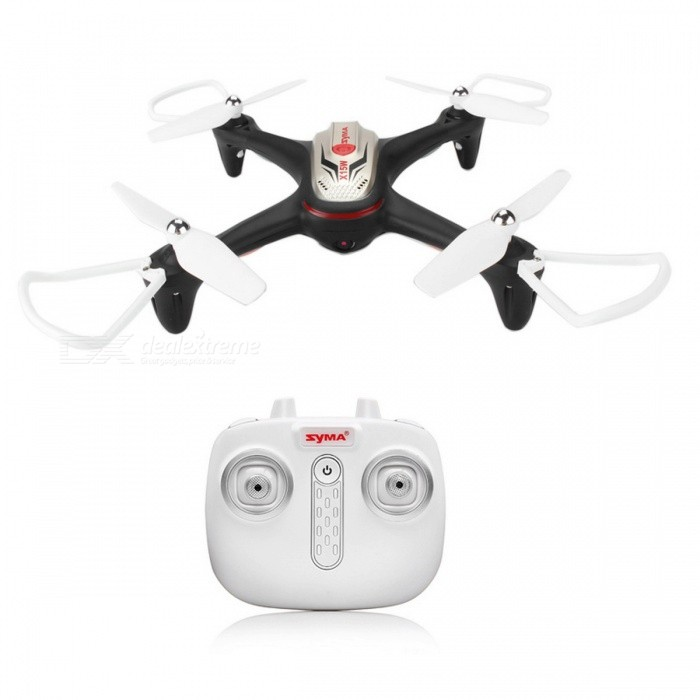 SYMA X15W WIFI FPV 2.4GHz 6 Aixs RC Quadcopter RTF with HD Camera Altitude Hold ModeR/C Airplanes&amp;Quadcopters<br>ColorGolden + BlackModelX15WMaterialPlasticQuantity1 setGyroscopeYesChannels Quanlity4 channelFunctionOthers,3D rollover,Forward/backward,Height Holding,One Key Landing,One Key Taking Off,Sideward flight,Turn left/right,Up/downRemote TypeRadio ControlRemote control frequency2.4GHzRemote Control Range50 mSuitable Age 12-15 years,Grown upsCameraYesCamera Pixel0.3MPLamp YesBattery TypeLi-ion batteryBattery Capacity450 mAhCharging Time100 minutesWorking Time7 minutesRemote Controller Battery TypeAARemote Controller Battery Number4 x 1.5V AA battery(not included)Remote Control TypeWirelessModelMode 2 (Left Throttle Hand)Packing List1 x Syma X15W Quadcopter1 x Remote Control1 x 450mAh battery (built-in)4 x Rotor Blades1 x USB Cable1 x Phone Holder1 x Screwdriver1 x Manual<br>