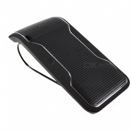 Bluetooth-Hands-free-Phone-System-Visor-Supports-Bluetooth-Automatically-Answer