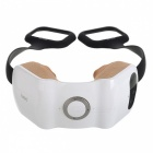 Breo-iNeck2-Simulation-of-Human-Hand-Neck-Massager-with-Double-Source-Hot-Compress-Ivory