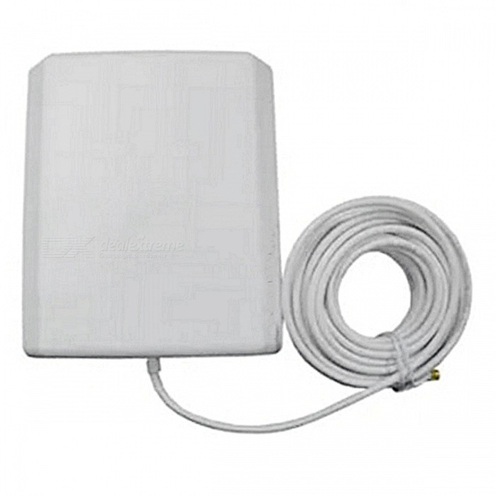 800-2500MHz-Frequency-Gain-87e10dBi-Antenna-for-3G-24G-CDMI-GSM-PHS-GPS-GPRS