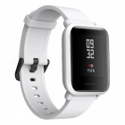 Xiaomi Huami Amazfit Bip BIT PACE Lite Youth Version Smart Watch - Grey (English Edition)
